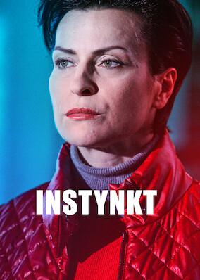 Instynkt