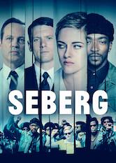 Search netflix Seberg